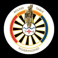 RT74 Roermond